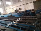 Customized Stud Tube Studding Tubing For Furnaces And Fired Heaters